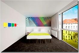 pantone-hotel4