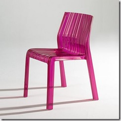 Kartell frilly-chair-3