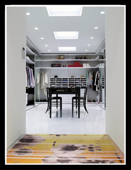 Best Lebanese Interior Designers