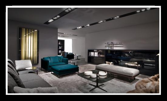 9 Best Assi images | ceiling lights, light, bedroom ceiling