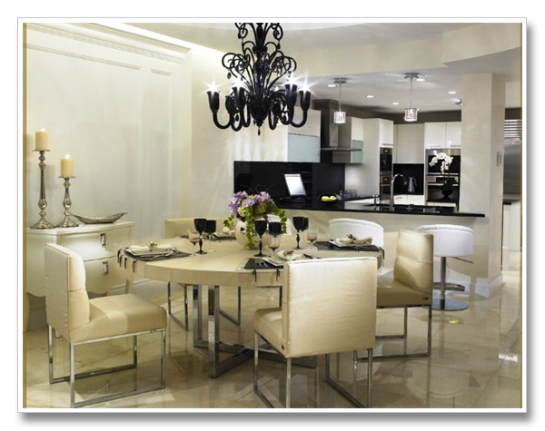 ... advanced technology, distinctive style, and above all elegant interiors designed in collaboration with Fendi Casa. All the furniture pieces in these ...
